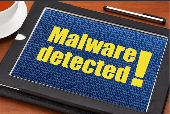How to remove Max Secure Software DownloadManager Application