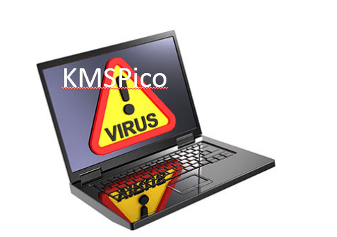 How To Uninstall Or Remove KMSPico Virus From Computer