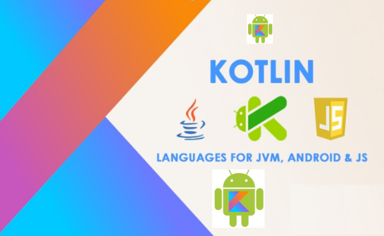 Android Malware Developed In Kotlin Language Found In Google Play