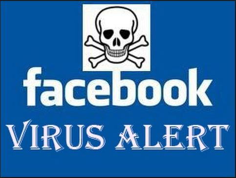 What is Facebook Virus? Remove Facebook Virus Video, Message Easily