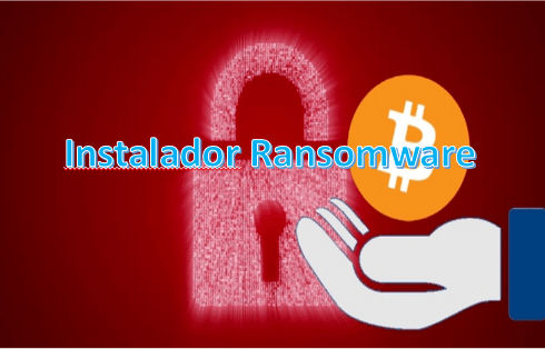 How To Remove Instalador Ransomware From Computer? (Solved)