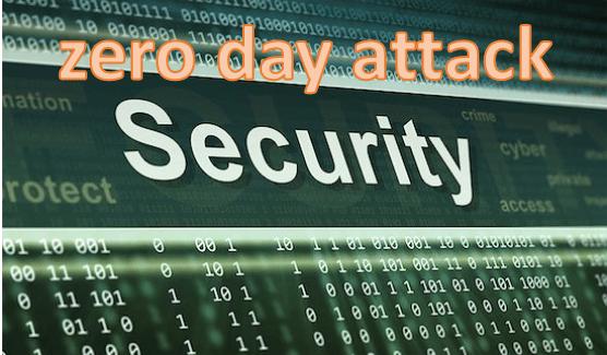 What is Zero-day Exploit? How To Remove Zero-day Exploit Virus Easily?