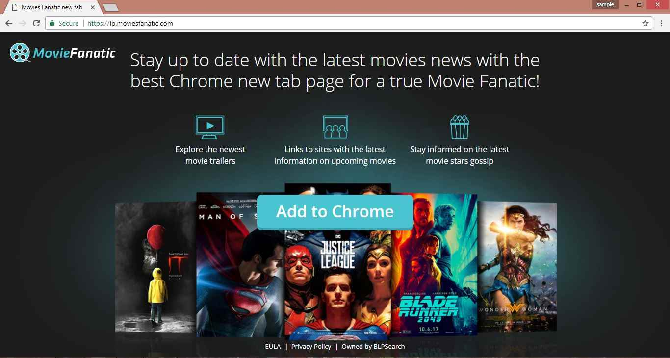 Best Way To Remove Moviesfanatic Browser Hijacker (UPDATED GUIDE)