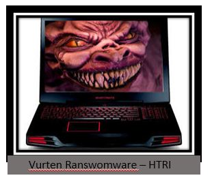 Remove Vurten Ransomware (Tips to Protect System Against Ransomware)