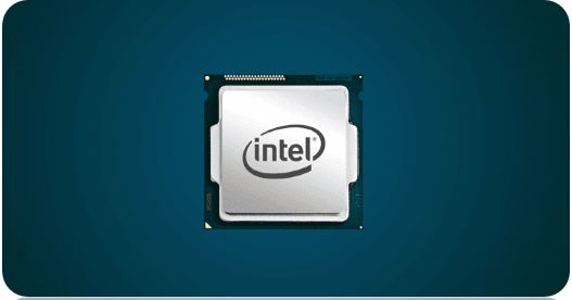 New Intel Spectre Vulnerabilities Affects Its Processor (LATEST NEWS)