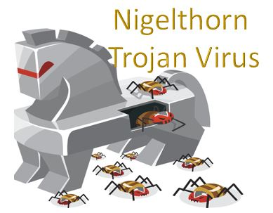 Remove Nigelthorn Malware From Computer Easily (LATEST REMOVAL GUIDE)