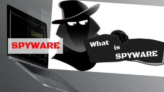 Free Anti Spyware – Best Tool to Remove, Scan and Clean Spyware