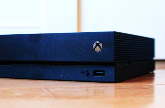 Microsoft Up for the Battle | New Xbox One X Vs PlayStation Console