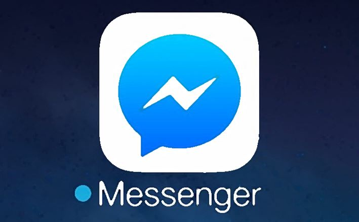 Latest Fb Messenger Update In Ios Crashing Frequently