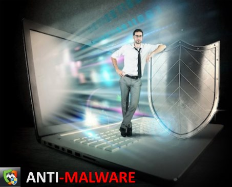 Anti Malware : Download The Best Free Antimalware Software