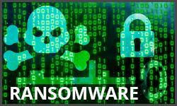 Locky Ransomware - Update On IKARUS dilapidated Ransomware Virus