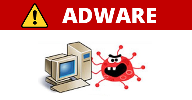Kitty.exe Virus – Guide To Remove Kitty.exe Adware Easily