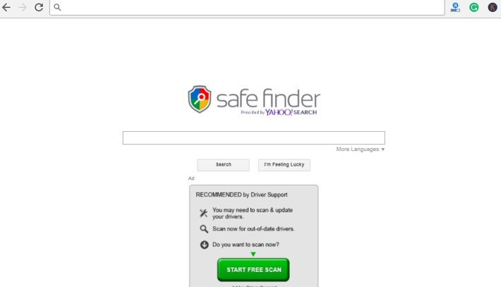 search.safefinder