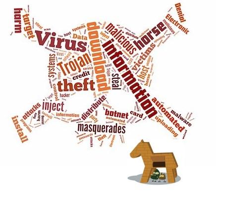 What is Kovter \u2013 How To Remove Trojan Kovter Malware
