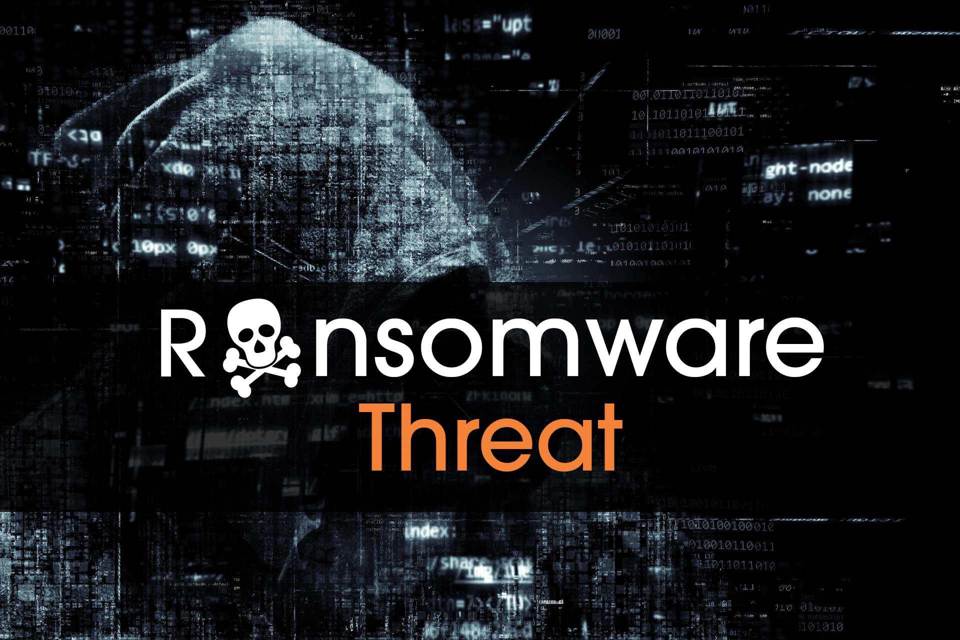 Ransomware – Protection, Removal Guide, Fix & Decrypt Ransomware