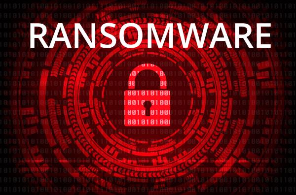 RAA ransomware