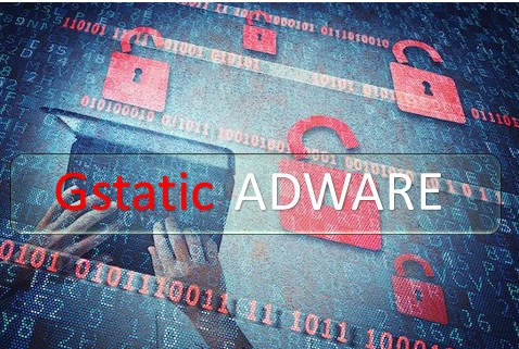 Gstatic Virus – Removal Tool and Protection Guide