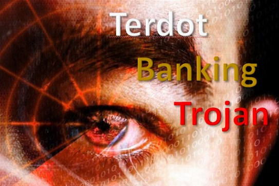 Terdot Banking Trojan – Removal Tool and Protection Guide