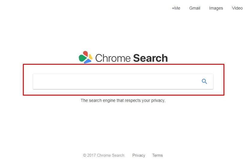 chromesearch.win – How To Remove chromesearch.win Virus From Computer