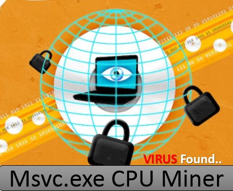 msvc.exe cpu miner