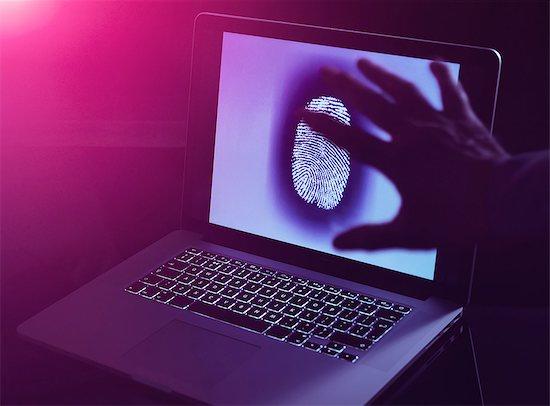 What Is Infostealer? | Infostealer Trojan Virus Removal Tool