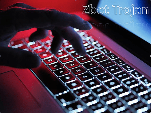 What is Zbot Infection? | How To Remove Trojan.Zbot Virus