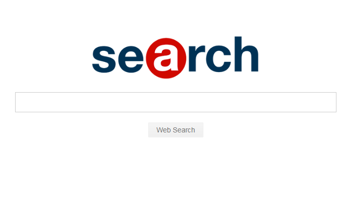 How To Remove I-searchresults.com Redirect Virus From Browser