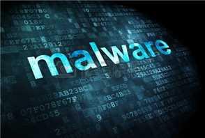 https://www.howtoremoveit.info/images//malwareimages/rootkit_thumb.jpg