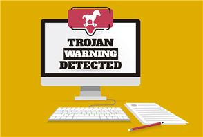 https://www.howtoremoveit.info/images//malwareimages/trojan_thumb.png