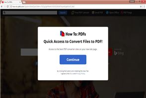 https://www.howtoremoveit.info/images//postimage//1862/how%20to%20pdfs%20browser%20hijacker_orginal_thumb.jpg