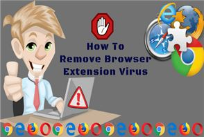 https://www.howtoremoveit.info/images//postimage//2071/remove%20browser%20extension%20virus_orginal_thumb.png