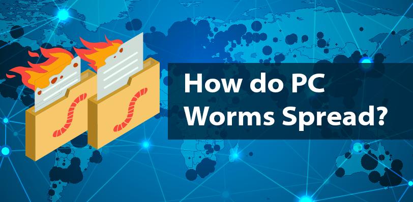 pc worm