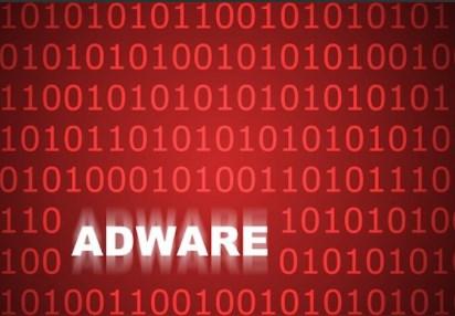Remove Adware Using Anti Malware Software
