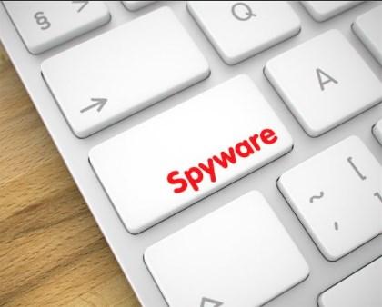 Free Anti Malware Software To Remove Spyware