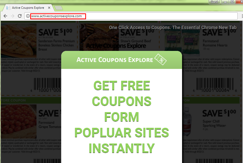 image regarding Home Goods Coupon Printable named Fast paced coupon codes : Property items coupon printable