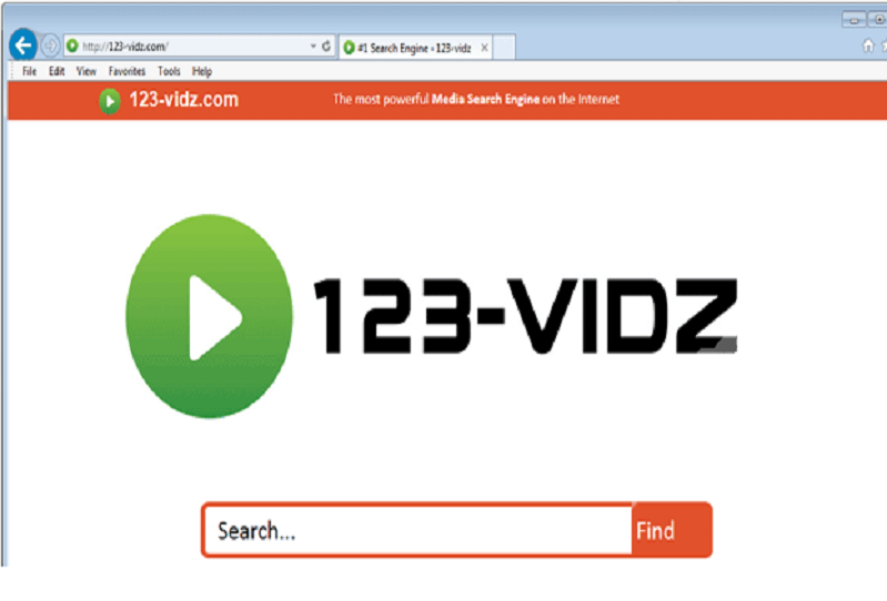 Best Guide on How To Remove 123Vidz Unsafe Video Streaming Service