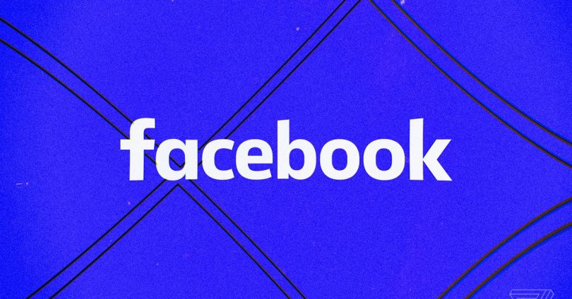Facebook Looking Forward to Develop an Internet Satellite