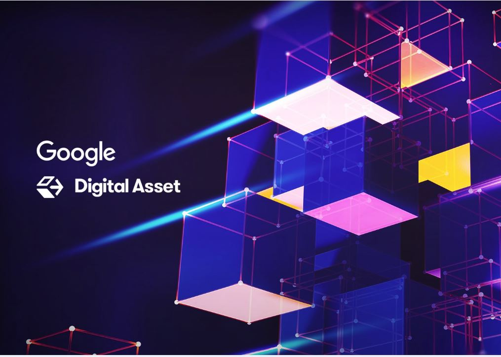 Google To Bring Blockchain Technology To Its Cloud Services