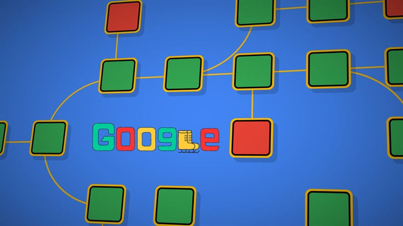 Google will use blockchain for its cloud