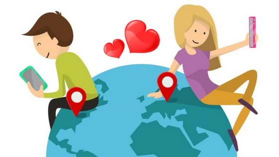welche kostenlose dating app ist gut