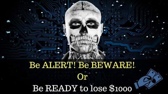 ZombieBoy Malware