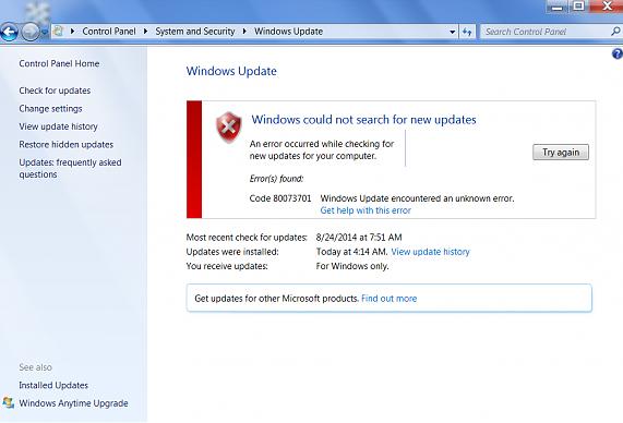 Windows_sample