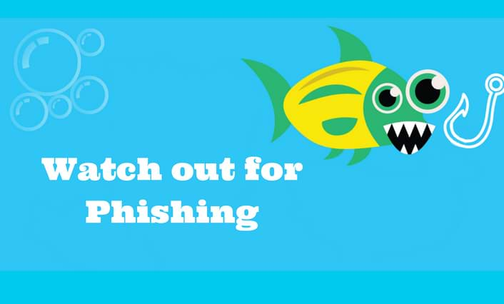 Watch_out_for_Phishing