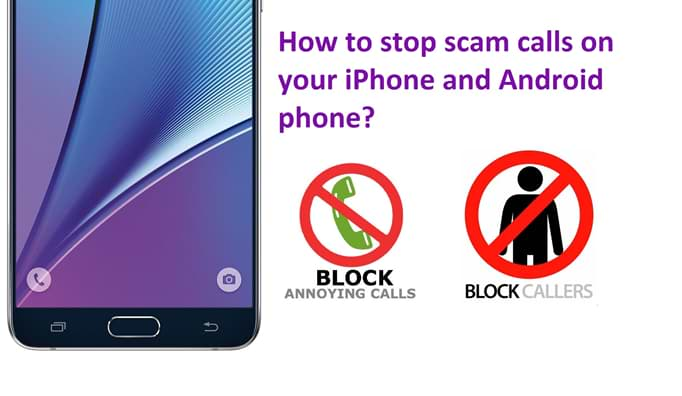 Stop_Spam_Calls,_Robocalls_and_Fraud_Call_on_Android_and_iPhone.jpg