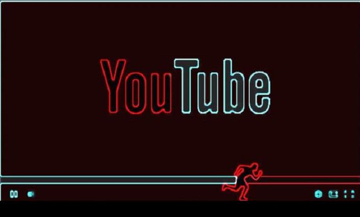 youtube_sample1