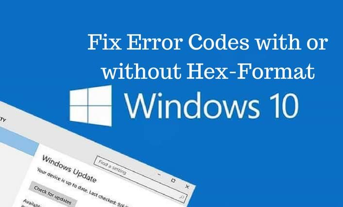 FIX_with_or_hex_format