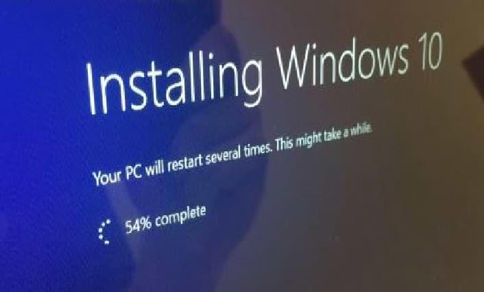 install_Windows_10