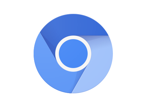 Is Chromium a Virus? How to Remove Chromium Browser Virus?