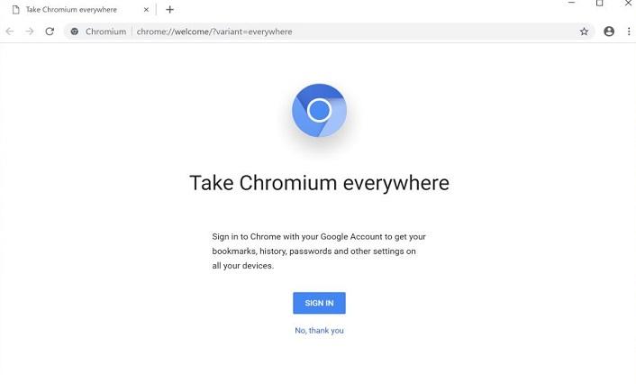 chromium_sample