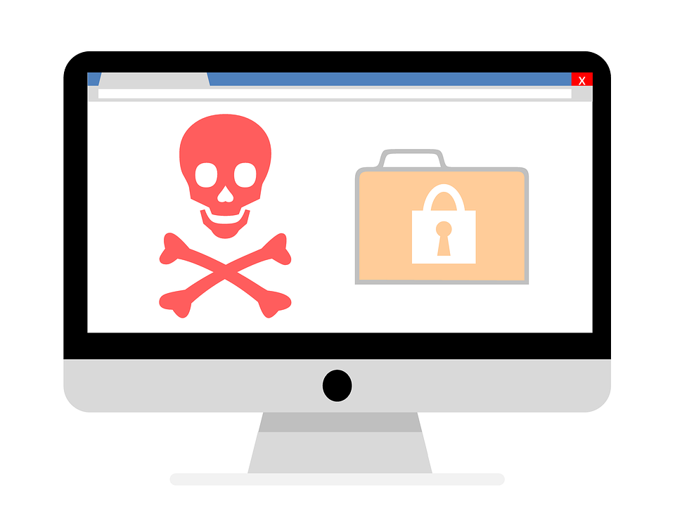 What Is Ransomware | Virus Removal Tool And Guide